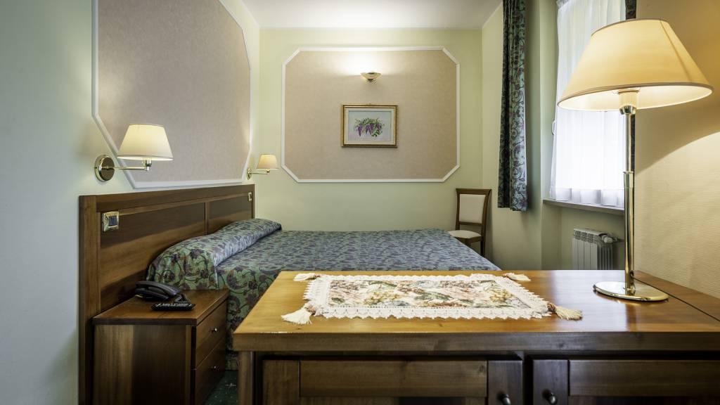 Hotel-Elena-Saint-Vincent-family-standard-I4A3471