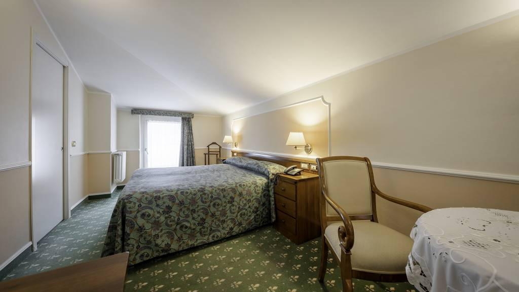 Hotel-Elena-Saint-Vincent-family-standard-I4A3637