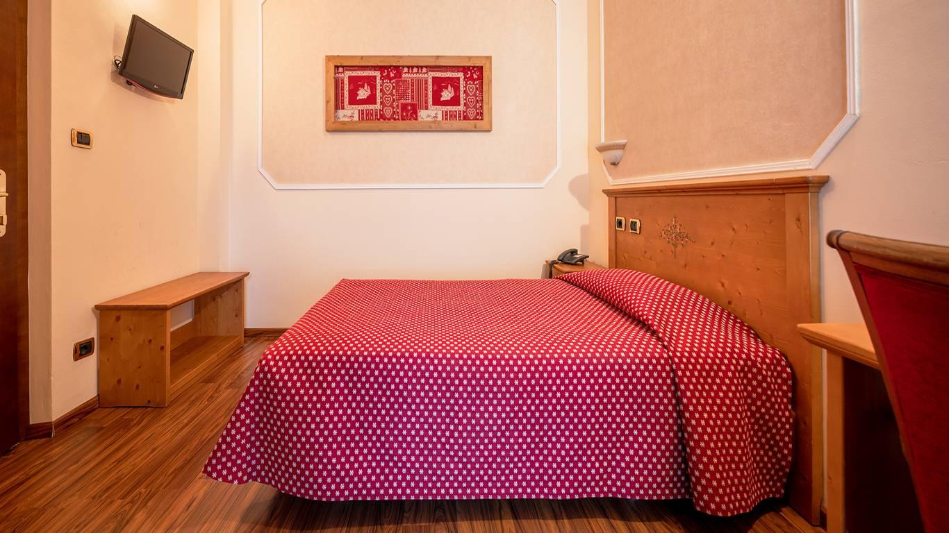 Hotel-Elena-Saint-Vincent-foto-nuove-singola-I4A6670-HDR
