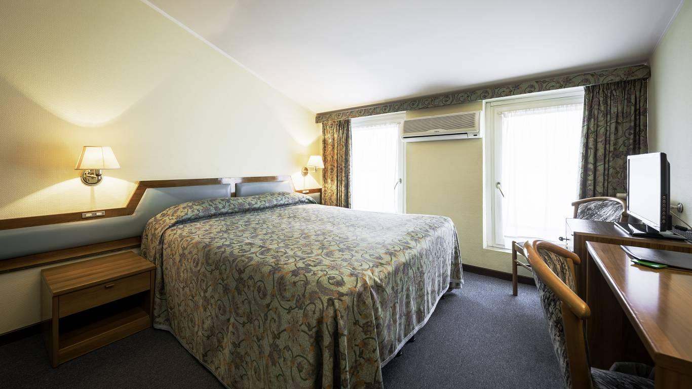Hotel-Elena-Saint-Vincent-double-budget-I4A3616