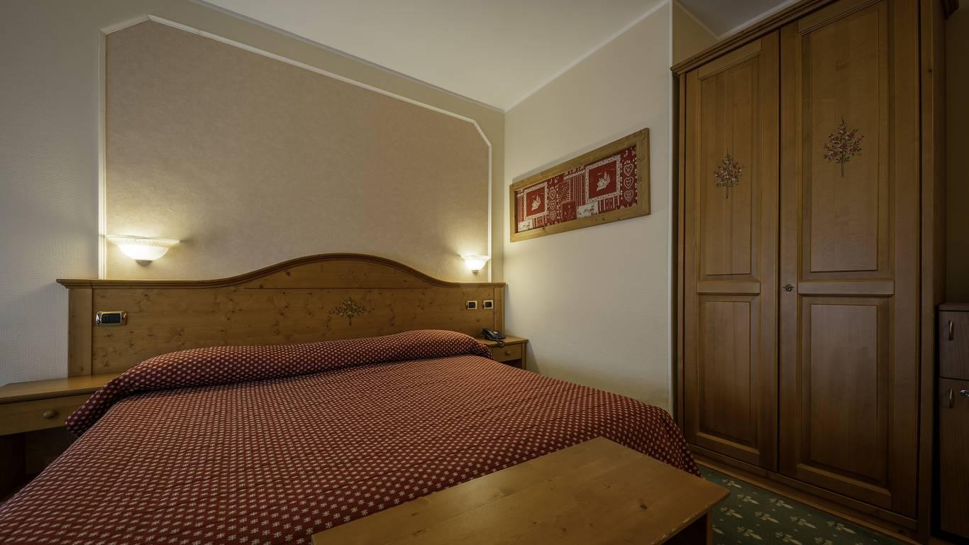 Hotel-Elena-Saint-Vincent-2020-double-superior-I4A3431
