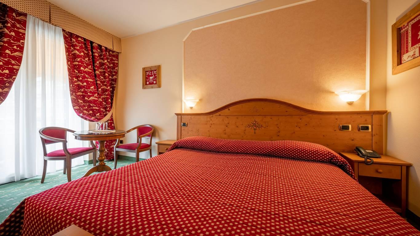Hotel-Elena-Saint-Vincent-2020-double-superior-I4A3434