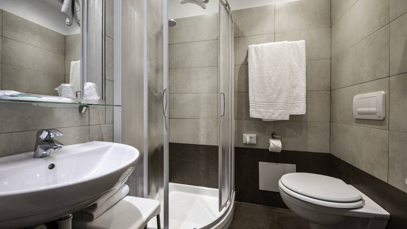 Hotel-Elena-Saint-Vincent-2020-double-standard-bathroom-I4A3571