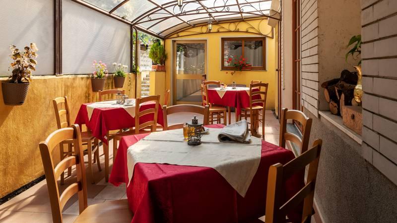 Hotel-Elena-Saint-Vincent-2020-jardin-I4A6586
