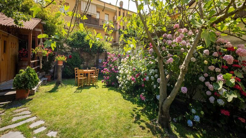 Hotel-Elena-Saint-Vincent-2020-jardin-I4A6639