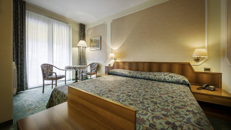 Hotel-Elena-Saint-Vincent-2020-double-superior-I4A3532