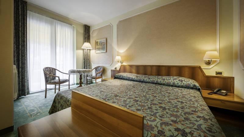 Hotel-Elena-Saint-Vincent-2020-double-superior-I4A3532
