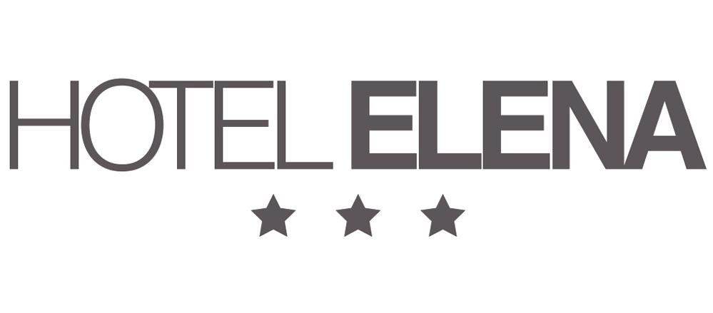 Logo Hotel Elena